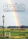 GROÔSK WEST-FRIESLAND